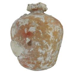 1986.008.0891 Olive Jar