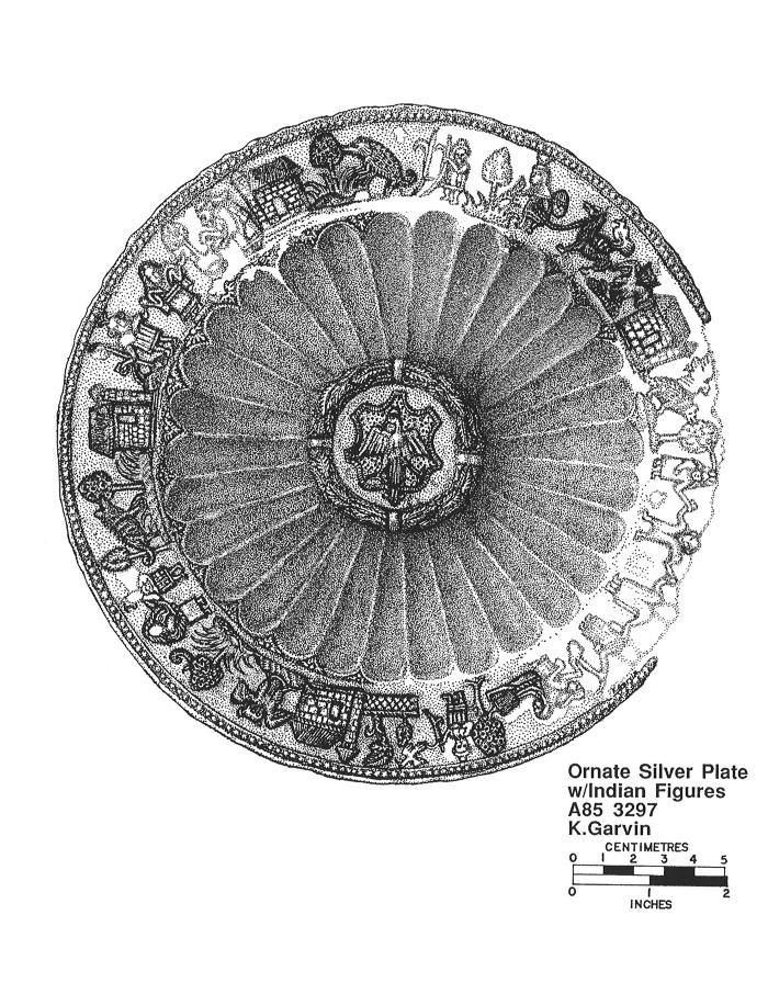 1999.012.0129